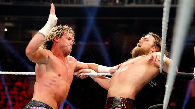 [Divers] Les 25 meilleurs matchs de 2015 par WWE.com 16_raw10