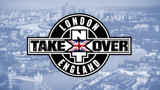 NXT Takeover : London du 16/12/2015 20151010