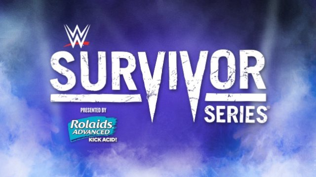 WWE Survivor Series du 22/11/2015 20151114