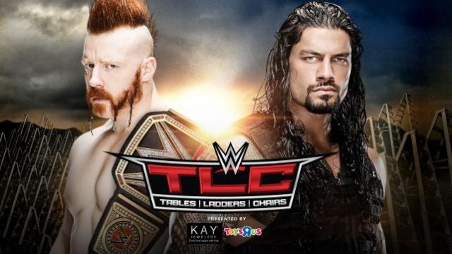 WWE TLC du 13/12/2015 20151115
