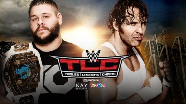 WWE TLC du 13/12/2015 20151117