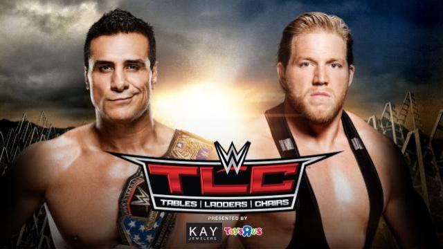 WWE TLC du 13/12/2015 20151211