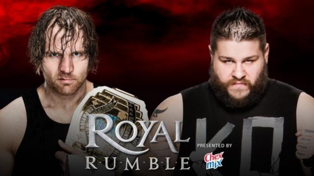 [Article] Concours de pronostics saison 5 - Royal Rumble 2016  20151228