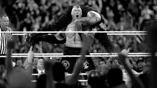 [Divers] Les 25 meilleurs matchs de 2015 par WWE.com 4_wm3110
