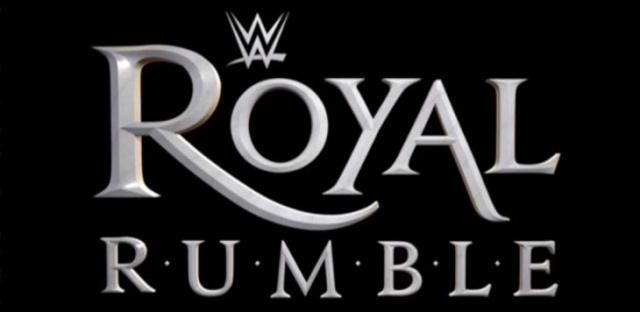 WWE Royal Rumble du 24/01/2016 56394610