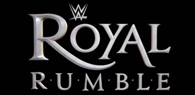 [Résultats] WWE Royal Rumble du 24/01/2016 56394612