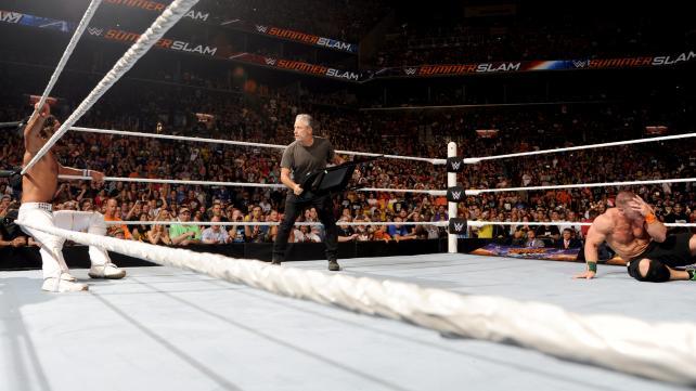 [Divers] Les 25 meilleurs matchs de 2015 par WWE.com 8_phot10