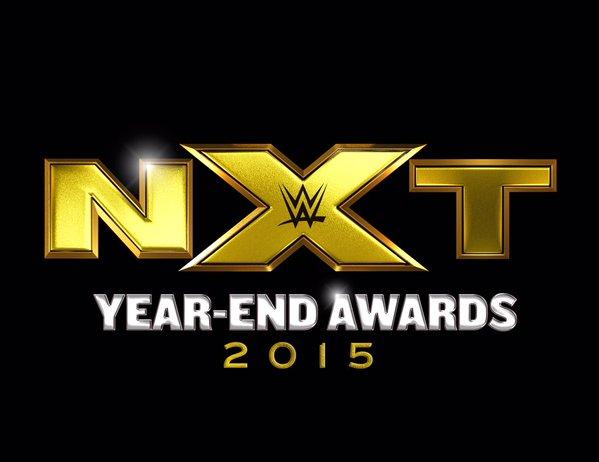 [Compétition] Premiers awards pour la NXT !  Cxkpx010