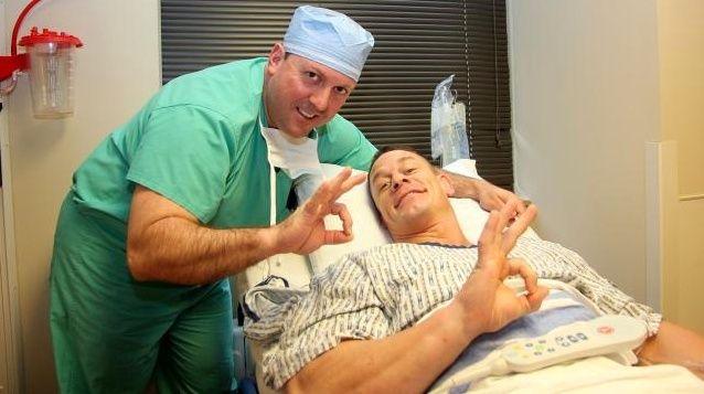 [Forme] Nouvelle opération pour John Cena, pas de match à Wrestlemania ?  (Mis à jour) Cynpom10