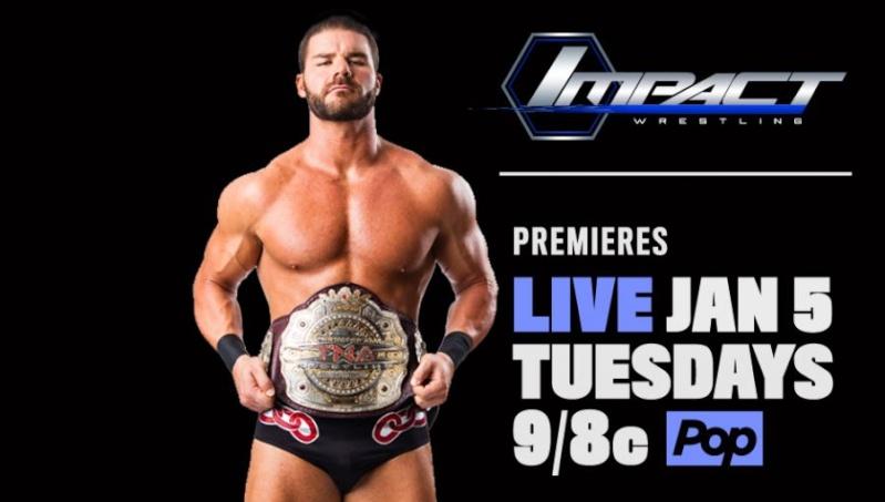 [Contrat] La TNA trouve une nouvelle chaîne ! (Mis à jour) Fa091c10