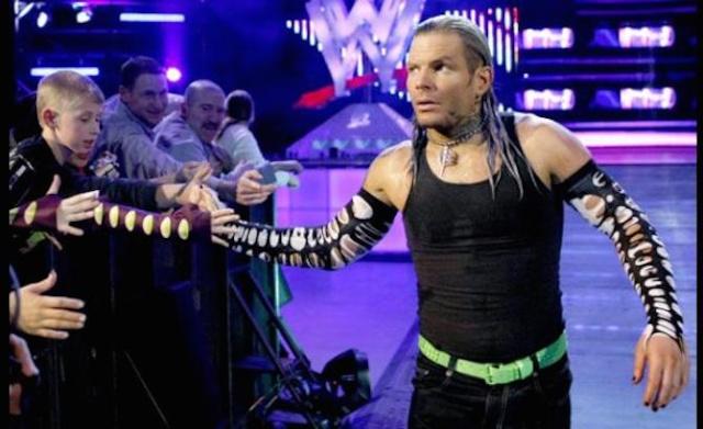[Compétition] Jeff Hardy officiellement pour un retour à la WWE Jeff-h10
