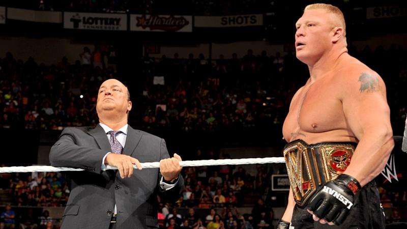 [Compétition] Nouvelle ceinture pour Brock Lesnar ? Noc14_10