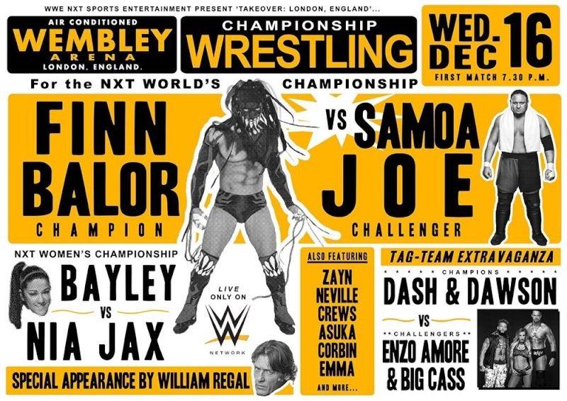 NXT Takeover : London du 16/12/2015 Sans-t14