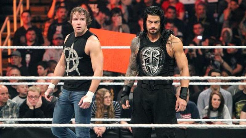 [Compétition] Dernières rumeurs autour du titre WWE Sd_81510