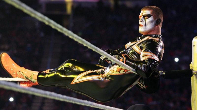 [Forme] Blessés à la WWE, la suite  Sd_82110
