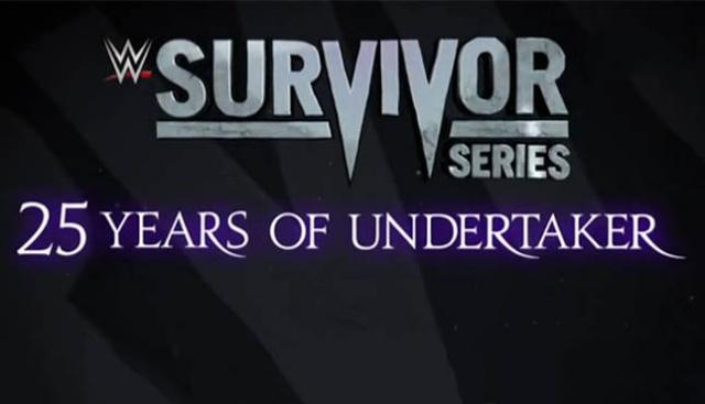 [Résultats] WWE Survivor Series du 22/11/2015 Surviv11