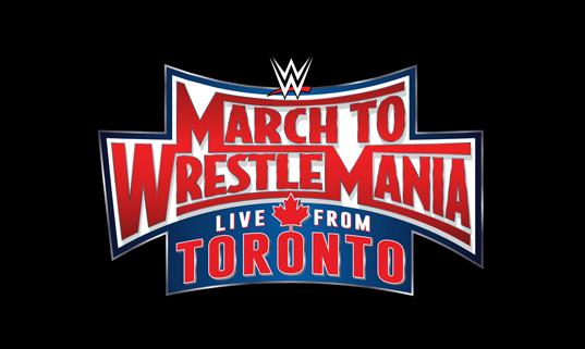 [Compétition] March to Wrestlemania : un nouveau show spécial avec Brock Lesnar en vedette (Mis à jour) Wm_tor10