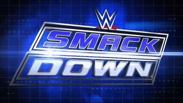 [Résultats] Smackdown du 14/05/2019 Wwe-sm10