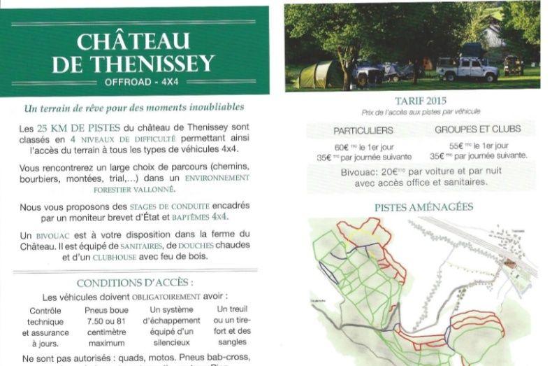 Château de thenissey Sans_t10