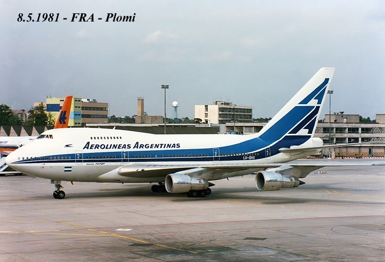 747 in FRA - Page 10 19810511