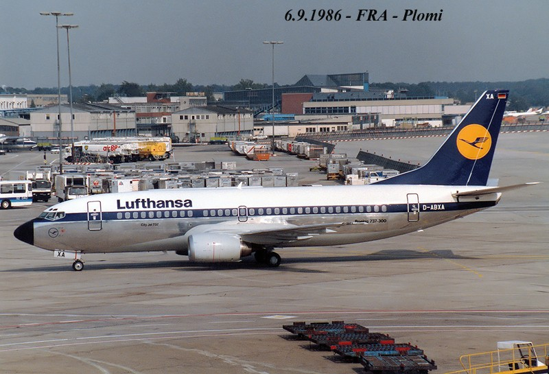 737 in FRA - Page 4 19860910
