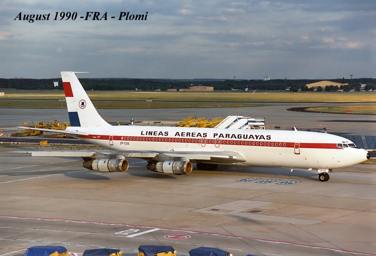 707 in FRA - Page 8 19900810