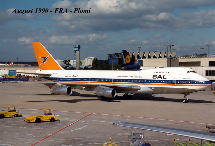 747 in FRA - Page 10 19900811