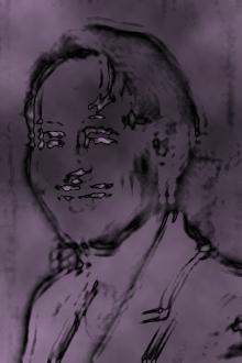 Qui est ce ? - Page 41 Image_11