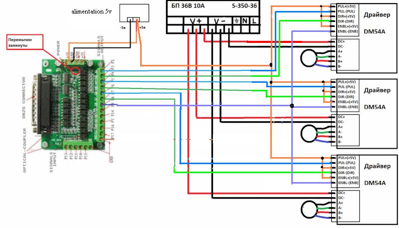 Fabrication CNC de recup et de recup ... - Page 6 Image110