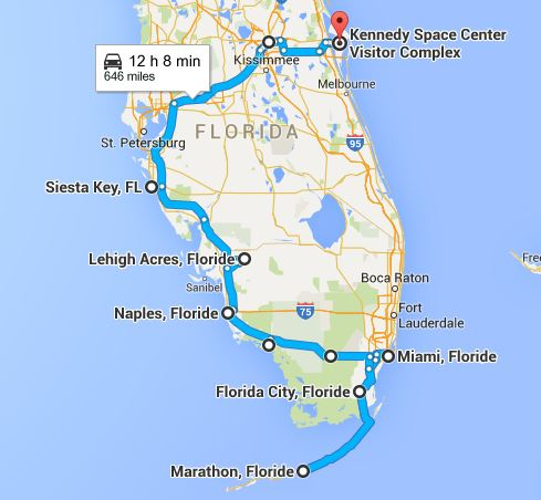 Pré-TR mars-avril 2016 Voyage (last minute) en Floride + First time WDW! Captur18