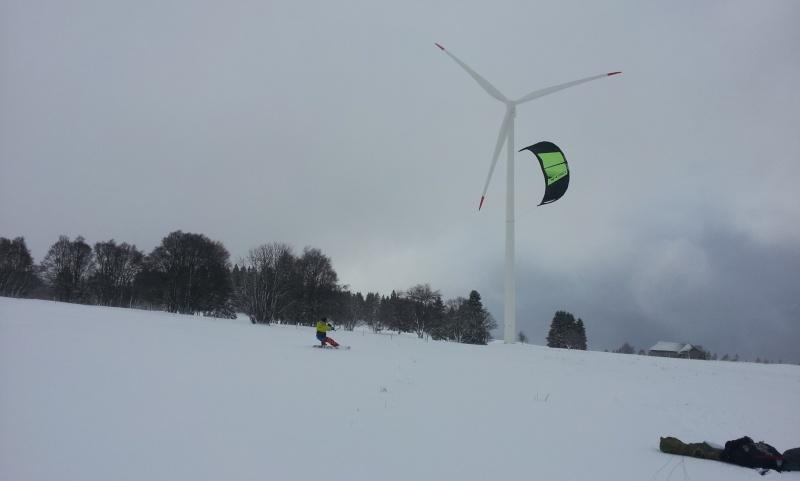 Mont Crosin le 4 jan 2015 20160111