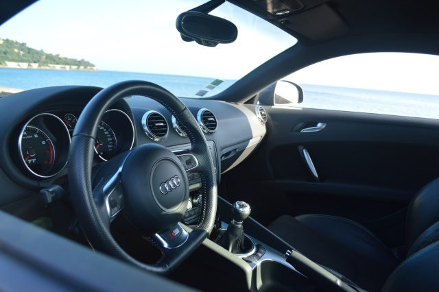 Présentation de mon TT mk2  Audi_t11