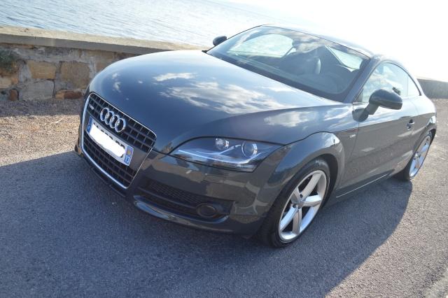 Présentation de mon TT mk2  Audi_t12