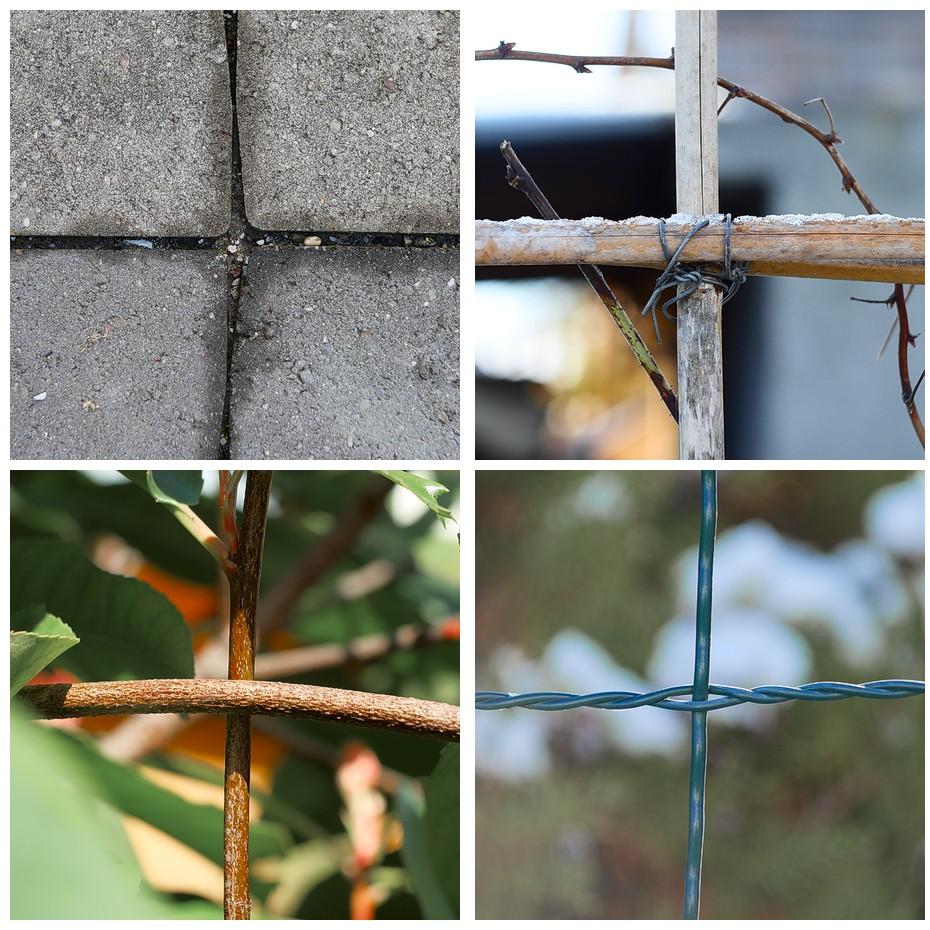 Croix au carré + ajouts Croixj10