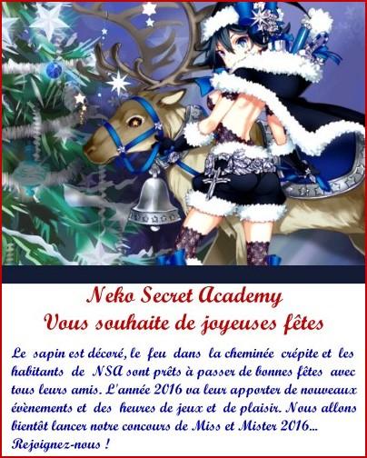 NSA - Neko Secret Academy Nsa_no10