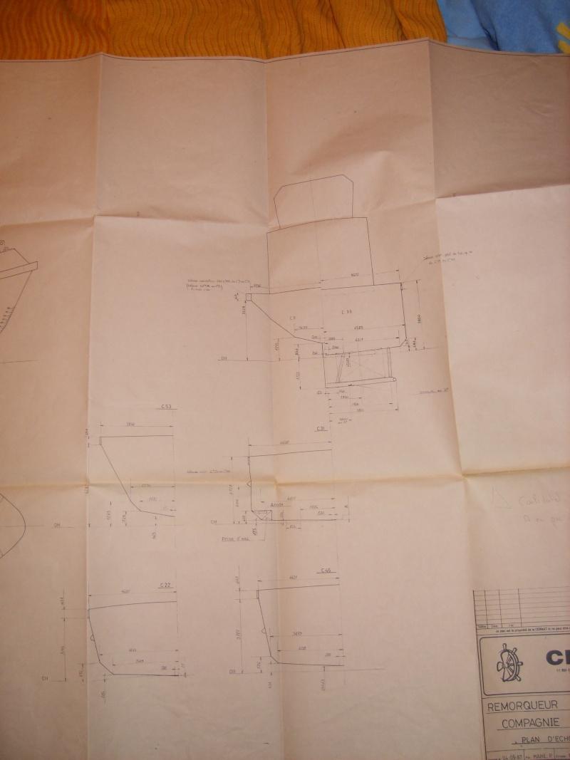 MARSEILLAIS 5  - Page 5 S8000311