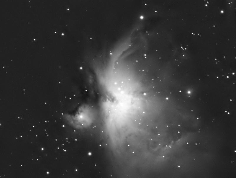 M42 sorite du 18 décembre 2015 M42l10