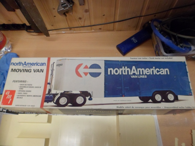 1/25 Trailer Amt Sam_4912