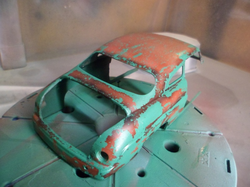 1949 Ford Mercury 1:25  Sam_5029