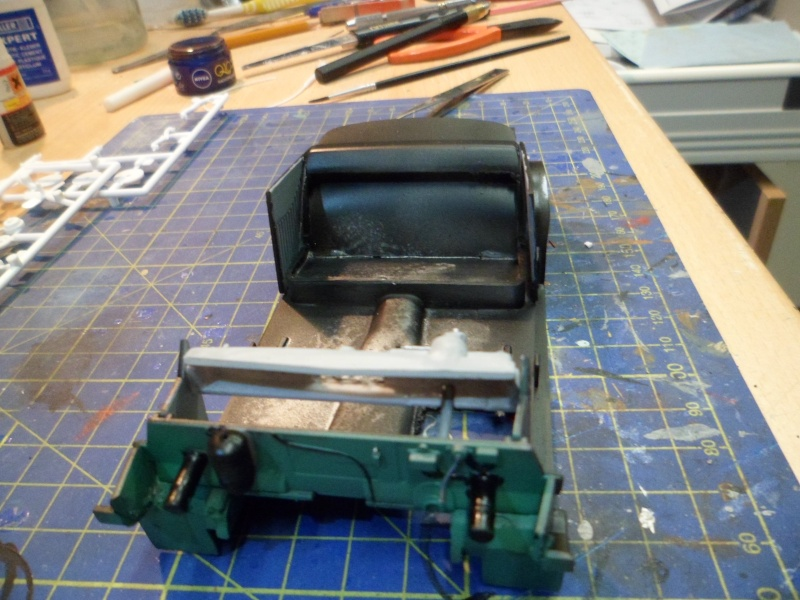 1949 Ford Mercury 1:25  Sam_5030