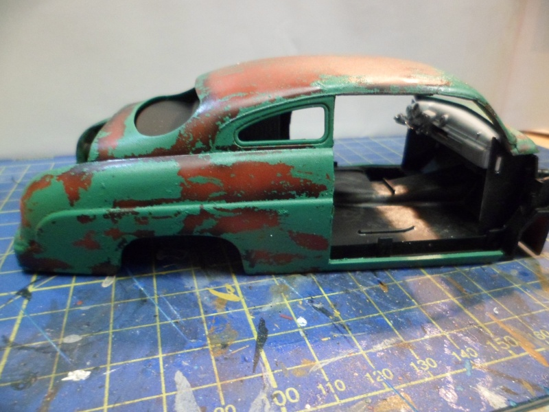 1949 Ford Mercury 1:25  Sam_5032