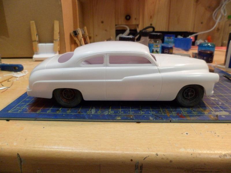1949 Ford Mercury 1:25 der 2. Sam_5044