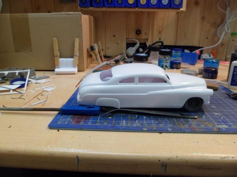 1949 Ford Mercury 1:25 der 2. Sam_5045