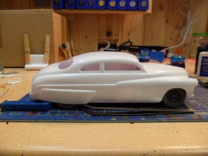 1949 Ford Mercury 1:25 der 2. Sam_5046