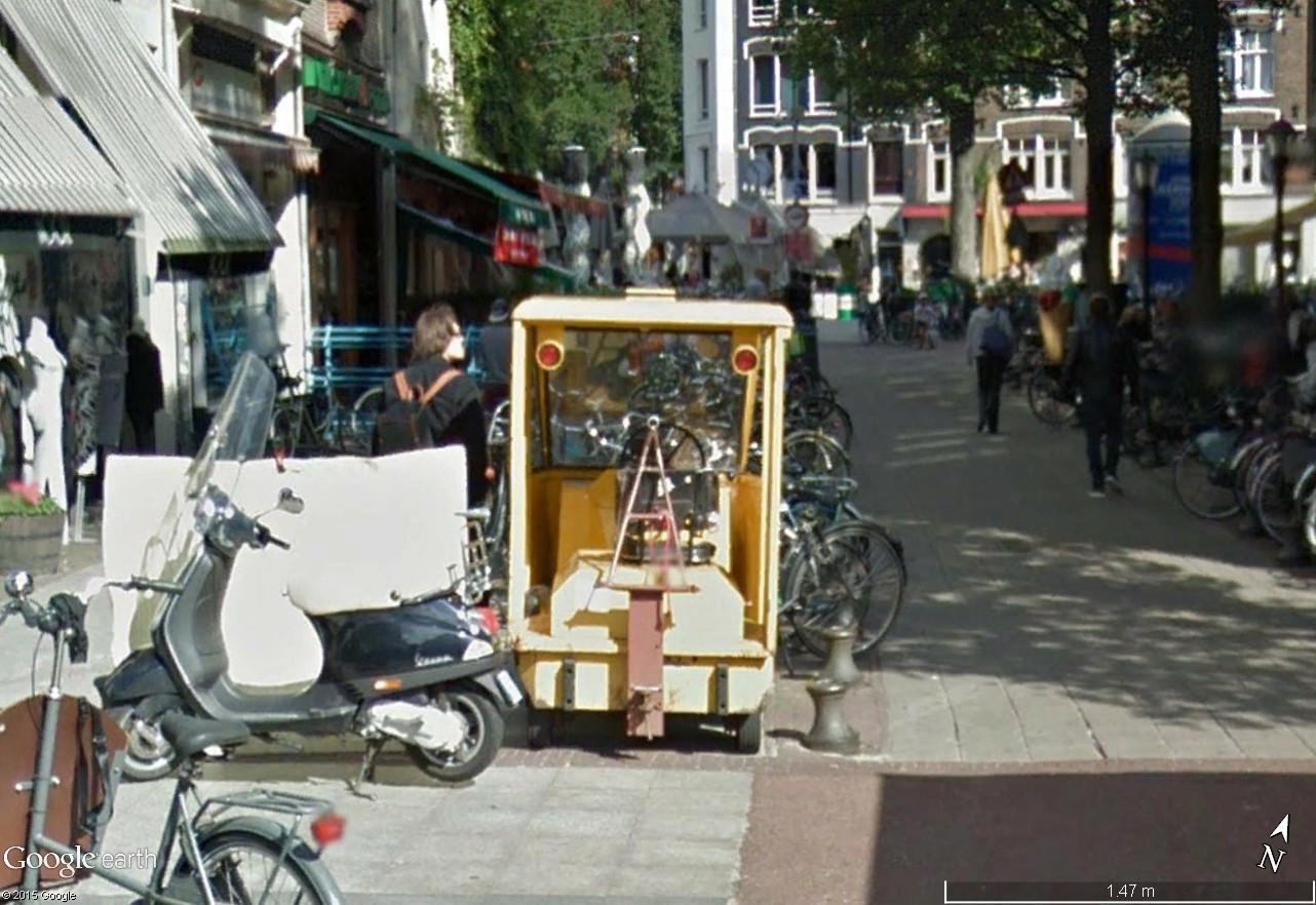 C'est quoi comme modèle? (Amsterdam, pays-Bas) C_est_10