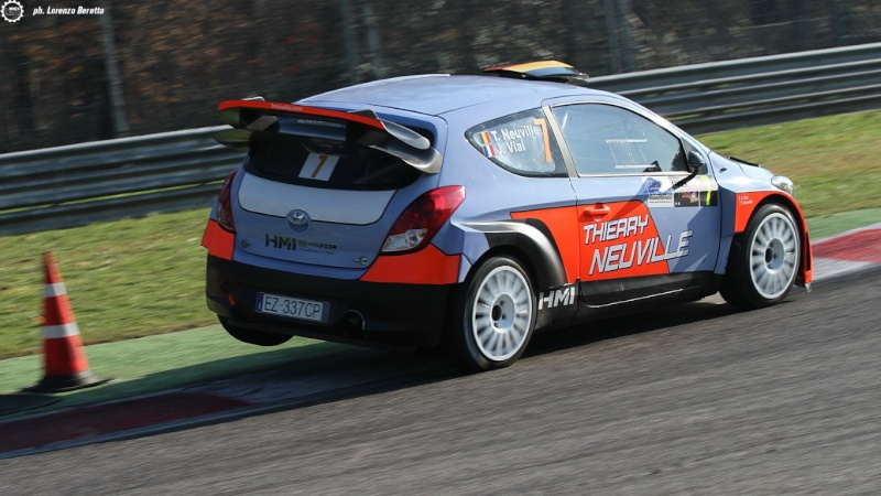 Monza Rally Show Gio_be10