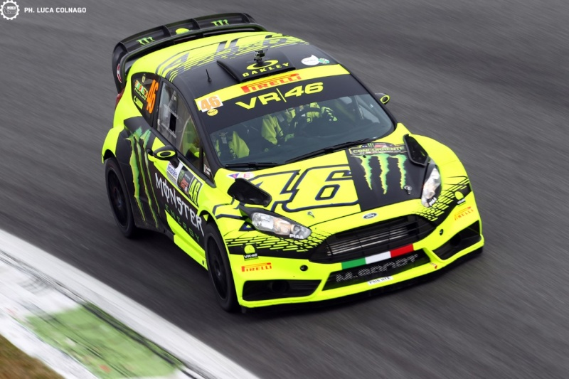 Monza Rally Show Sab_co10