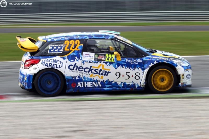 Monza Rally Show Sab_co11