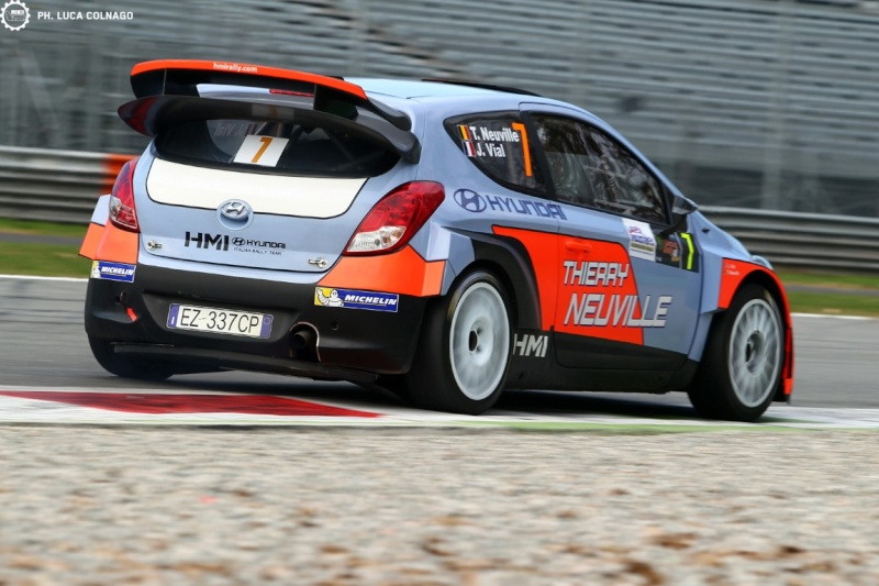 Monza Rally Show Sab_co12