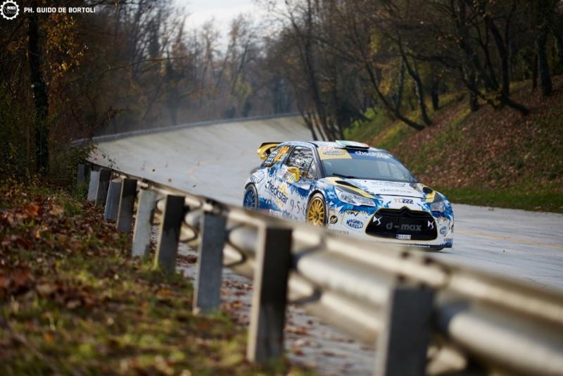 Monza Rally Show Sab_de10